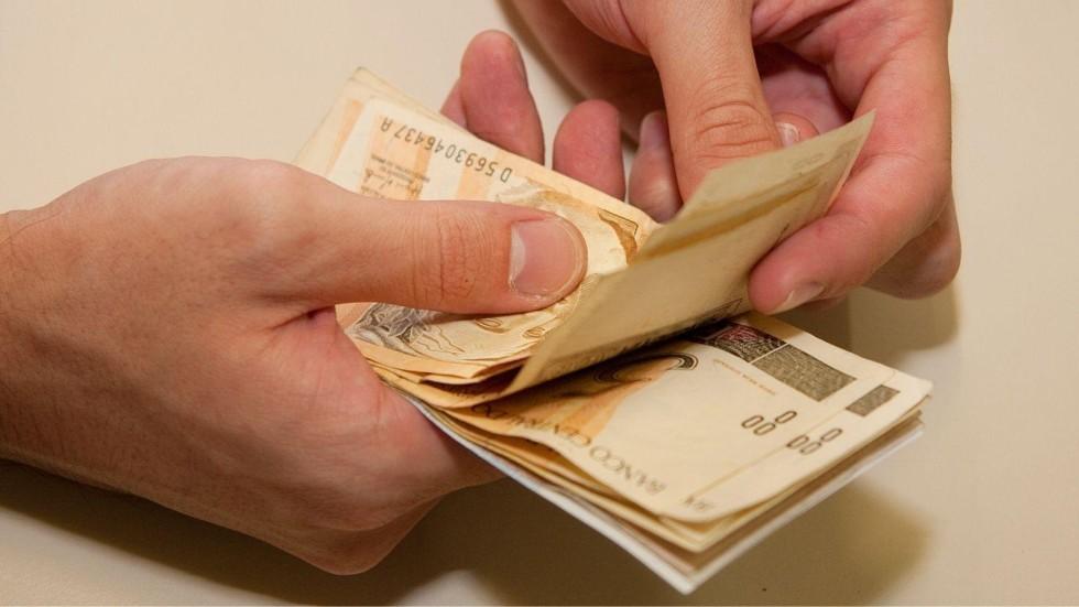 [Supremo julga ação sobre correção monetária do FGTS no dia 13 de maio]