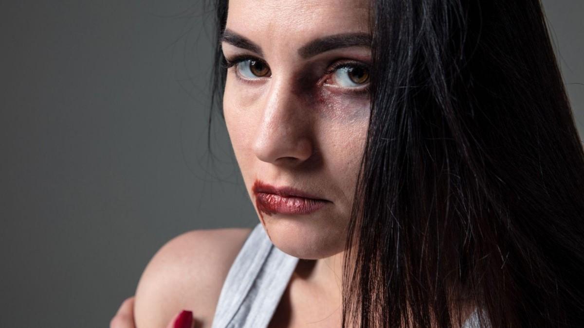 Caixa lança canal de apoio às empregadas vítimas de violência doméstica