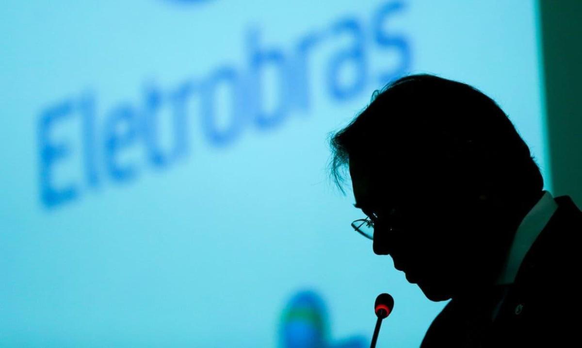 Privatização da Eletrobras pode aumentar em 14% a conta de energia