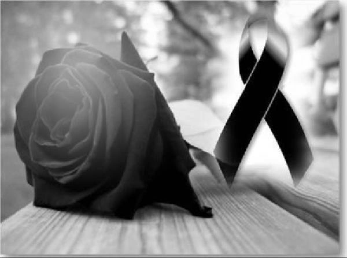 Sindicato presta condolências a bancário da Caixa falecido por Covid
