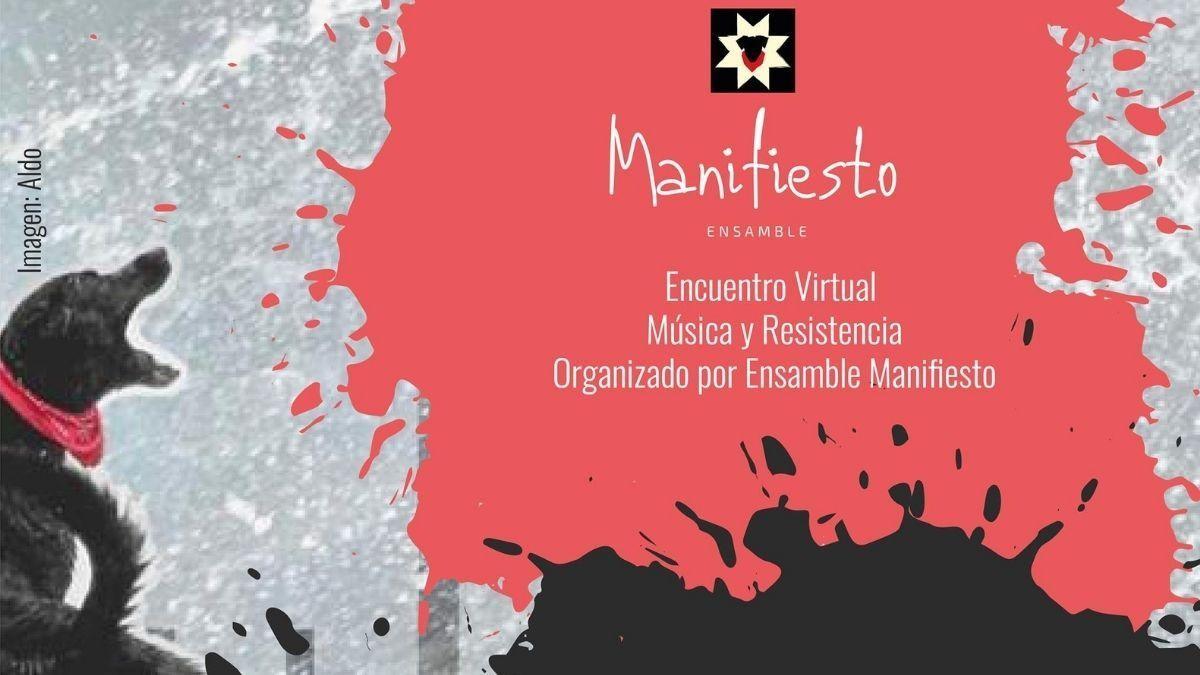 Grupo Vozes, coral do Sindicato, participa de evento virtual internacional