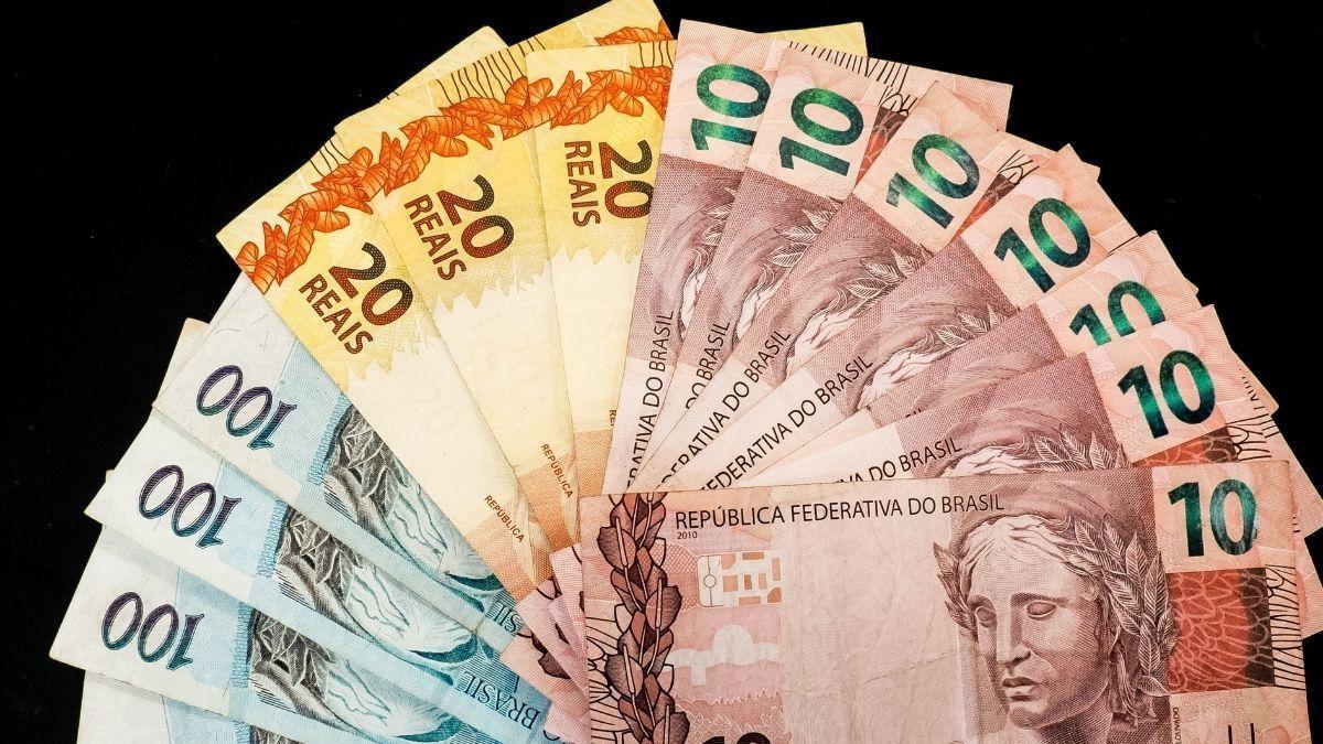 R$ 295 milhões em restituições do IR aguardam resgate no Banco do Brasil
