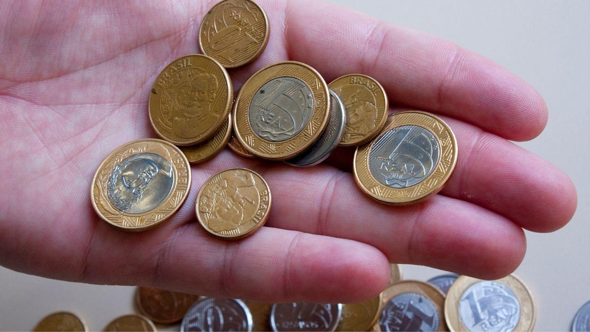 Inflação é maior para famílias mais pobres