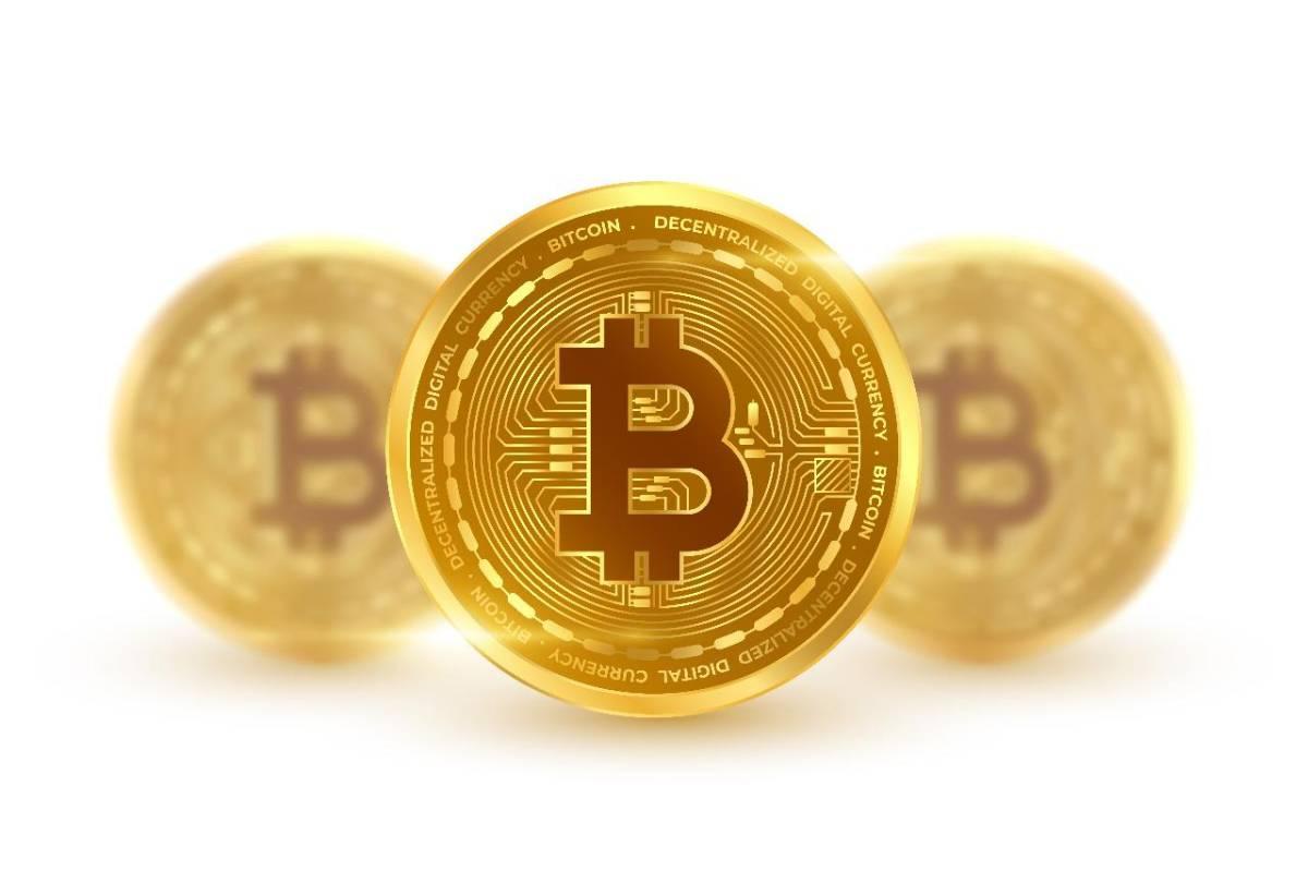 A guerra do Bitcoin no sistema financeiro e como isso pode te afetar