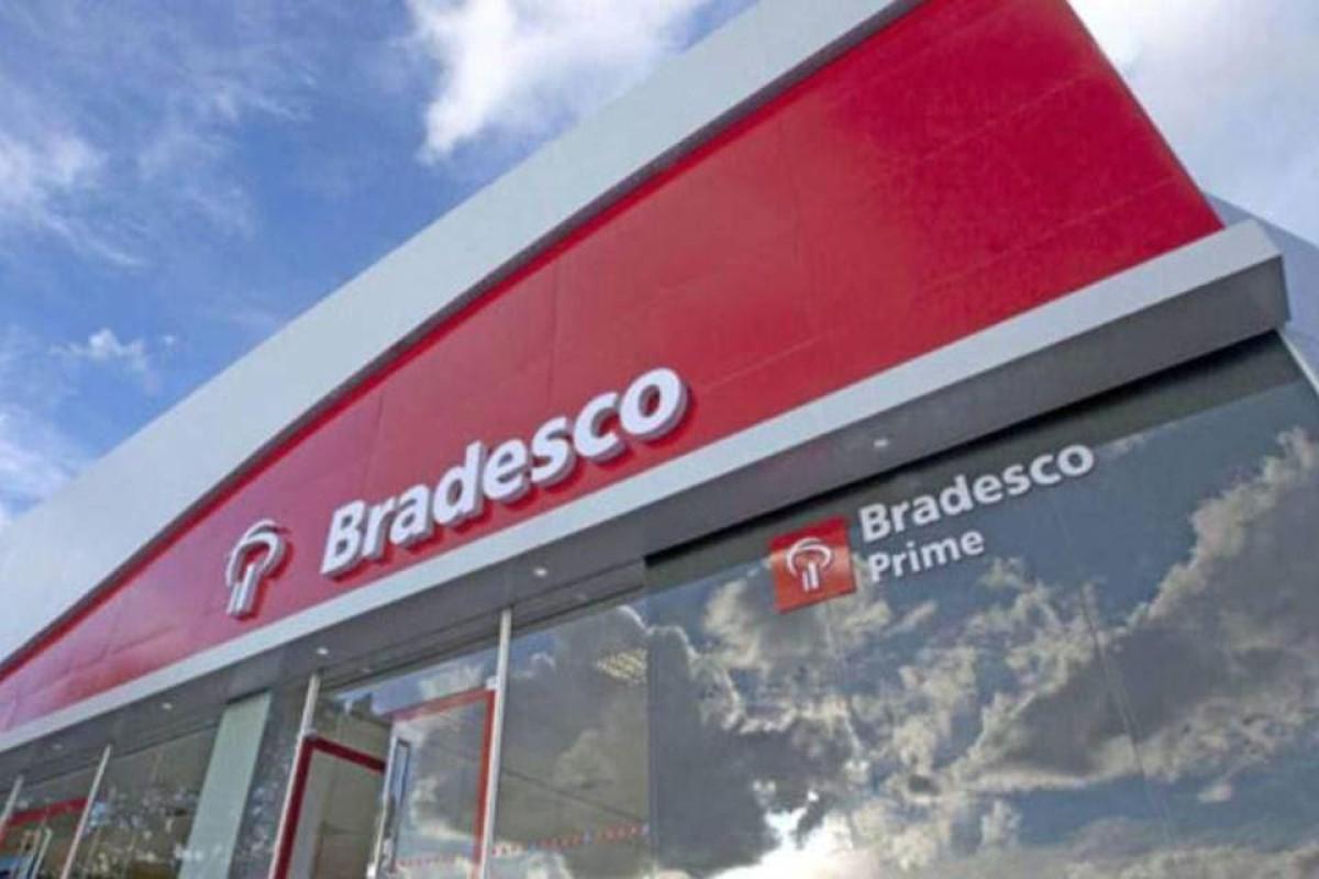 Bancários do Bradesco exigem negociação para volta do trabalho presencial