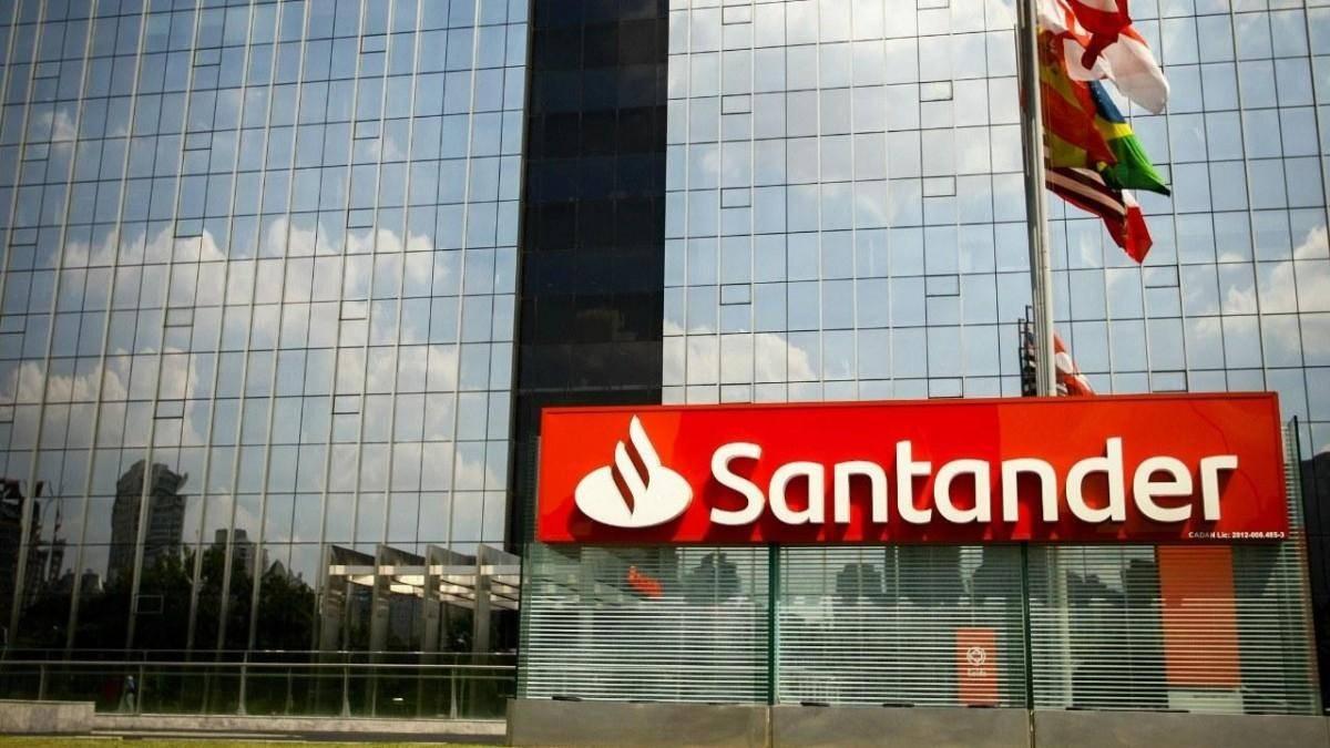 COE Santander cobra negociação sobre saúde e condições de trabalho