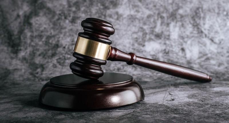 Demissão de bancária com esclerose múltipla é considerada discriminatória