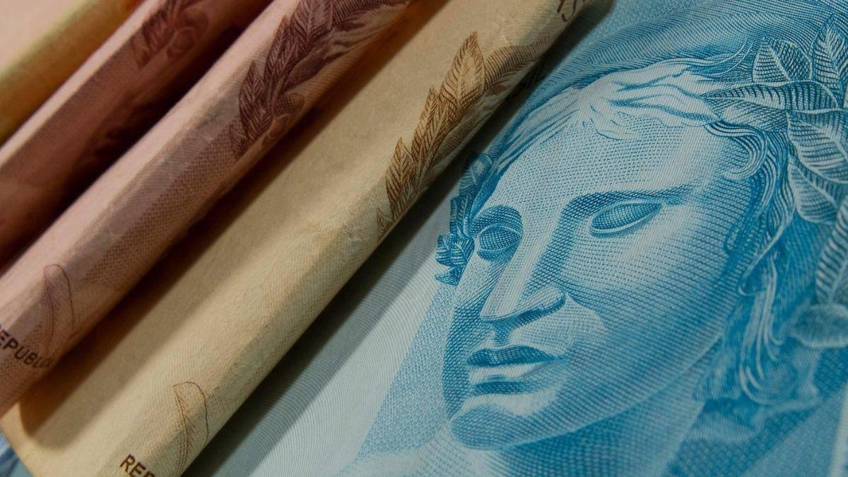 Financiários terão reajuste de 8,9% nas verbas econômicas