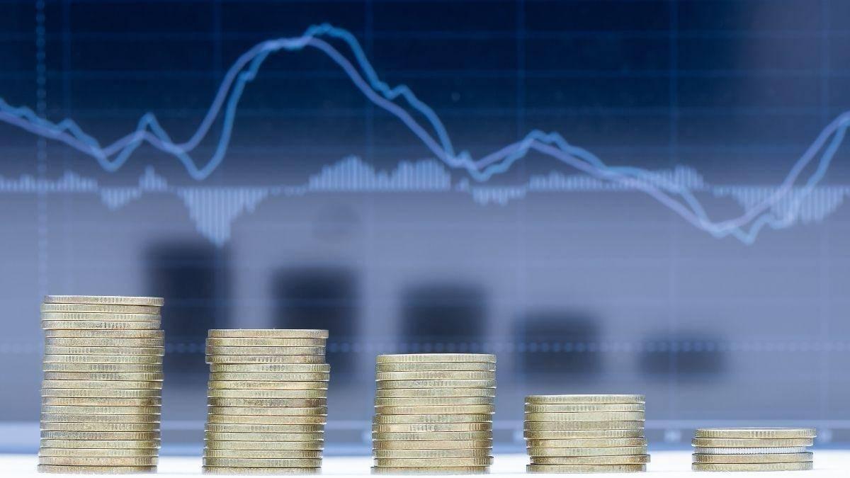 Itaú condenado a ressarcir cliente por vender ações antes da data combinada