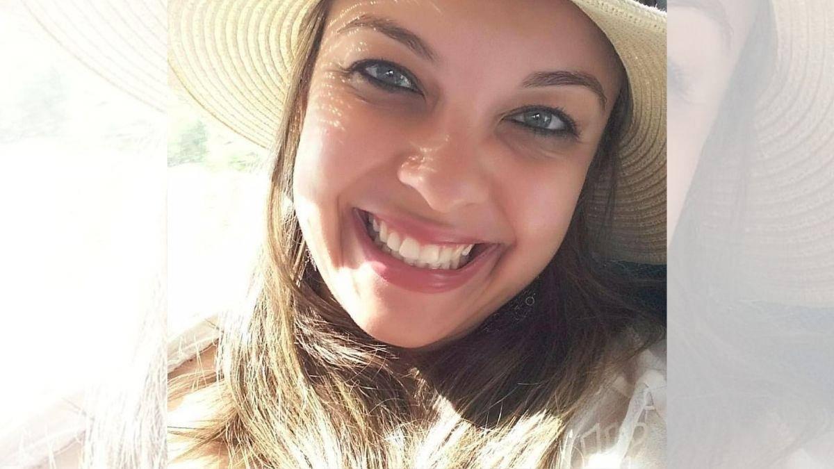 Nota de pesar pelo falecimento da bancária Priscila Rodrigues