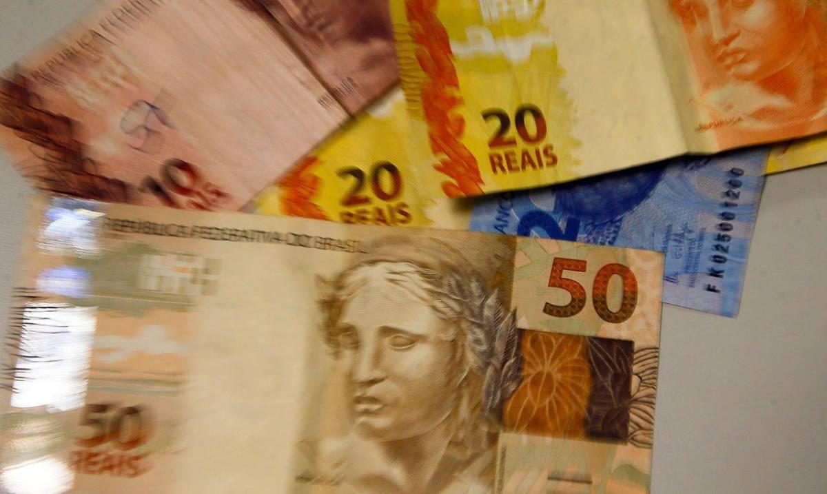 Pix terá sistema de devolução de dinheiro mais ágil