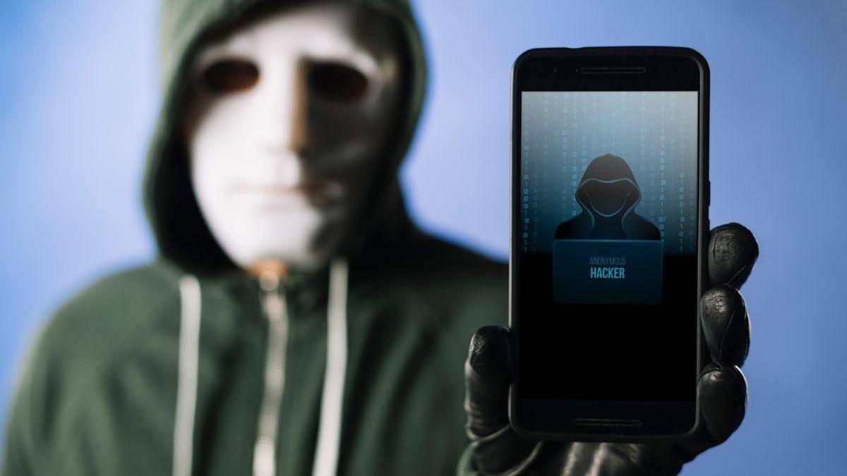 Procon notifica bancos para esclarecimentos sobre dispositivos de segurança