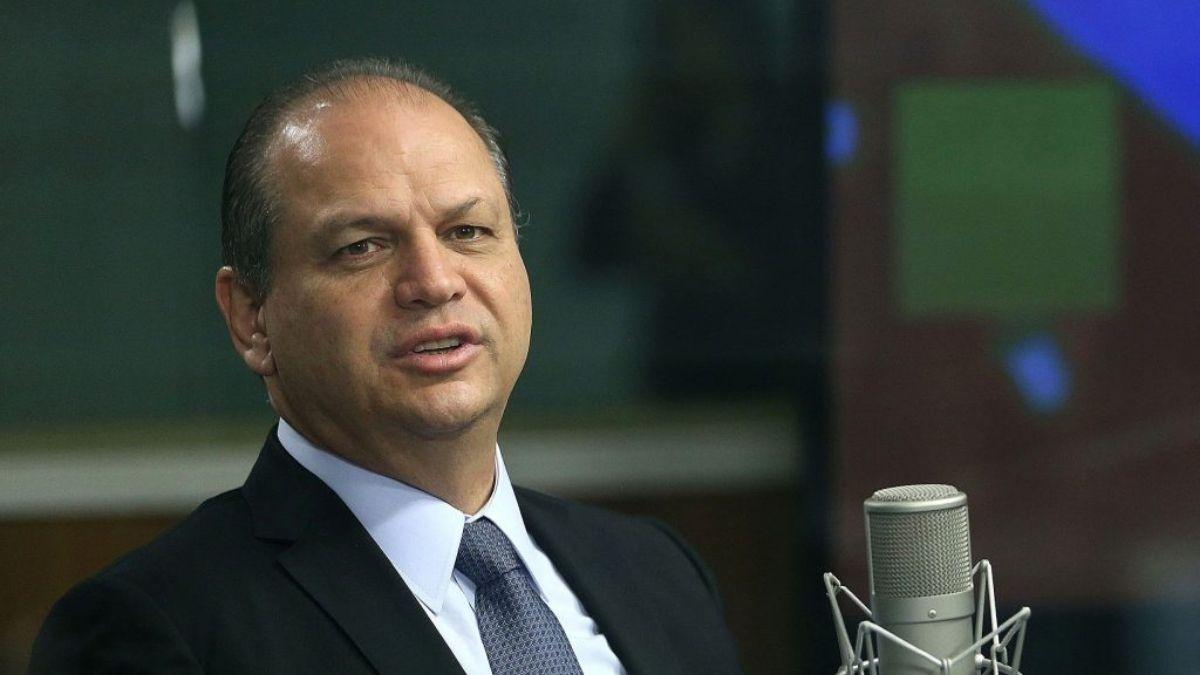 Quem é Ricardo Barros, deputado federal envolvido no escândalo da Covaxin?
