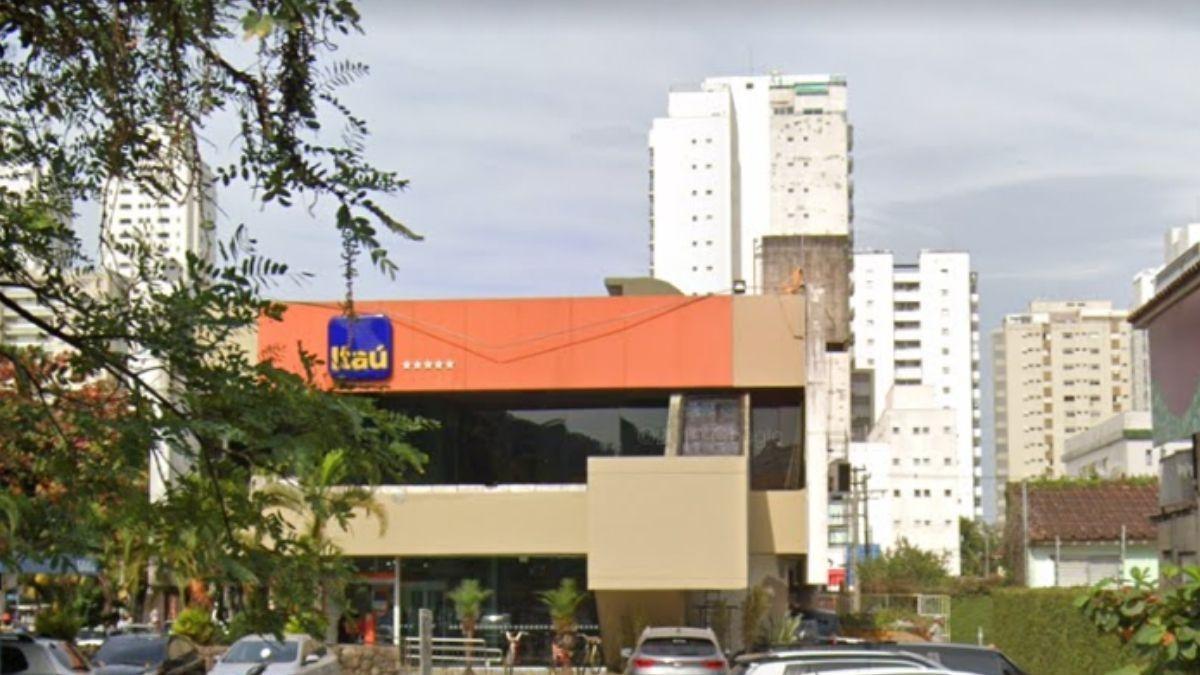 Sindicato atua em agência do Itaú onde gestor trabalhou com Covid-19