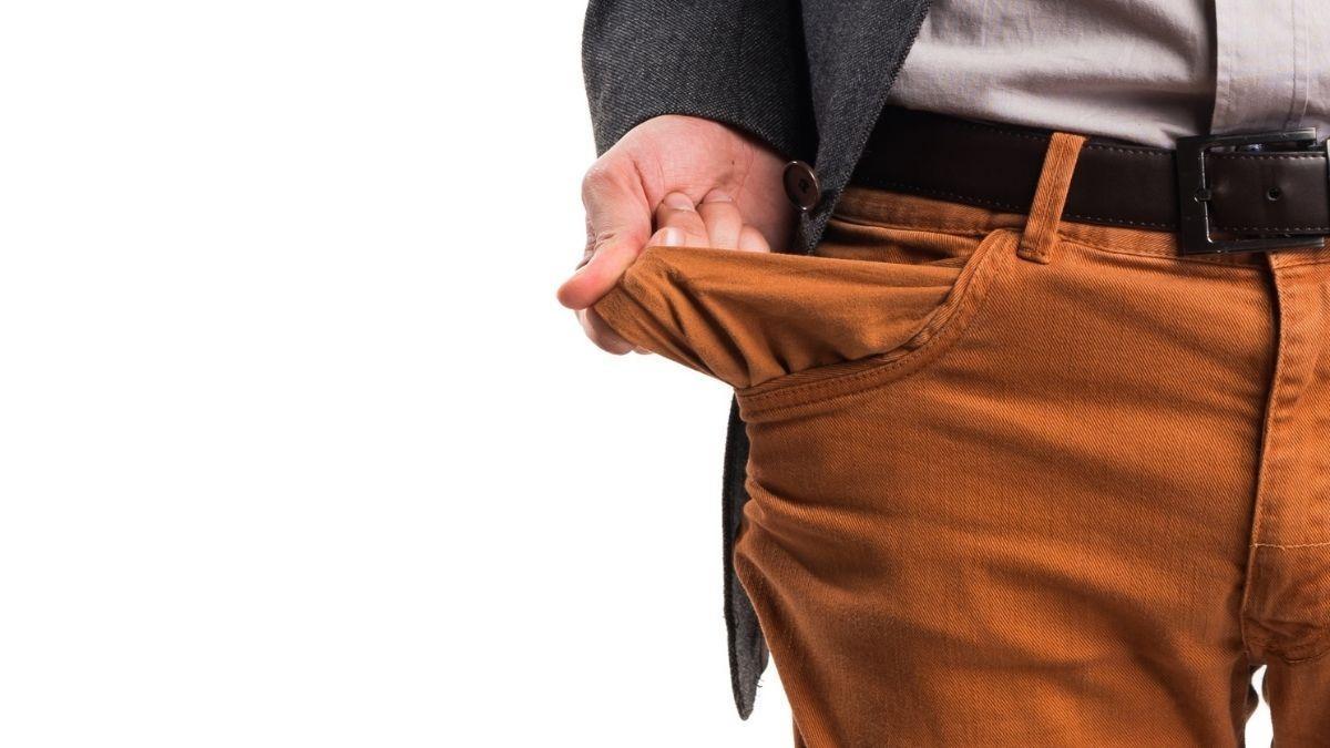 Tarifas de pacotes de serviços variam mais de 50% entre bancos