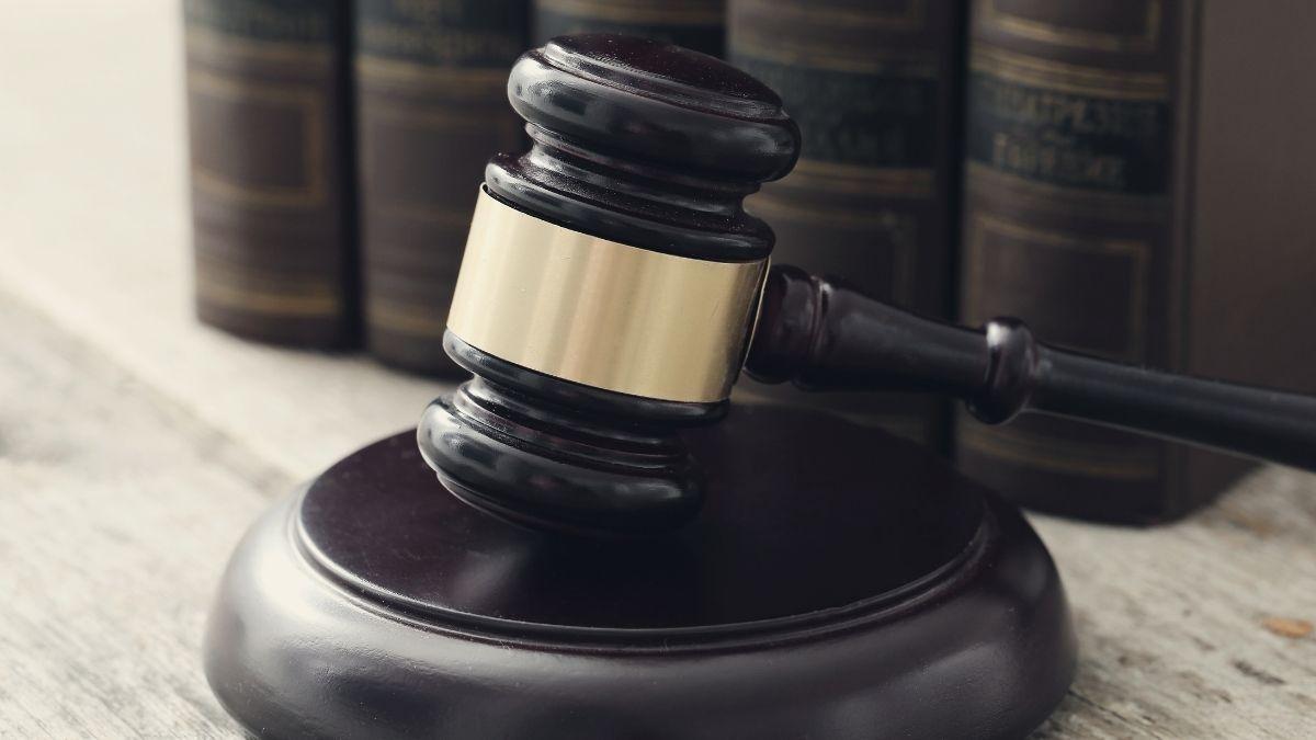 TST nega recurso do Santander em execução de ação de R$ 5 bilhões