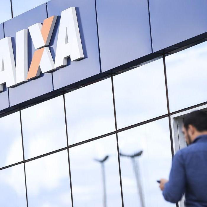 Direção da Caixa penaliza empregados sem direito à defesa