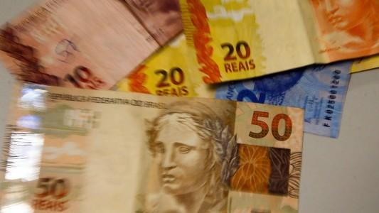 Mudança do IR na reforma tributária prejudica quem ganha menos