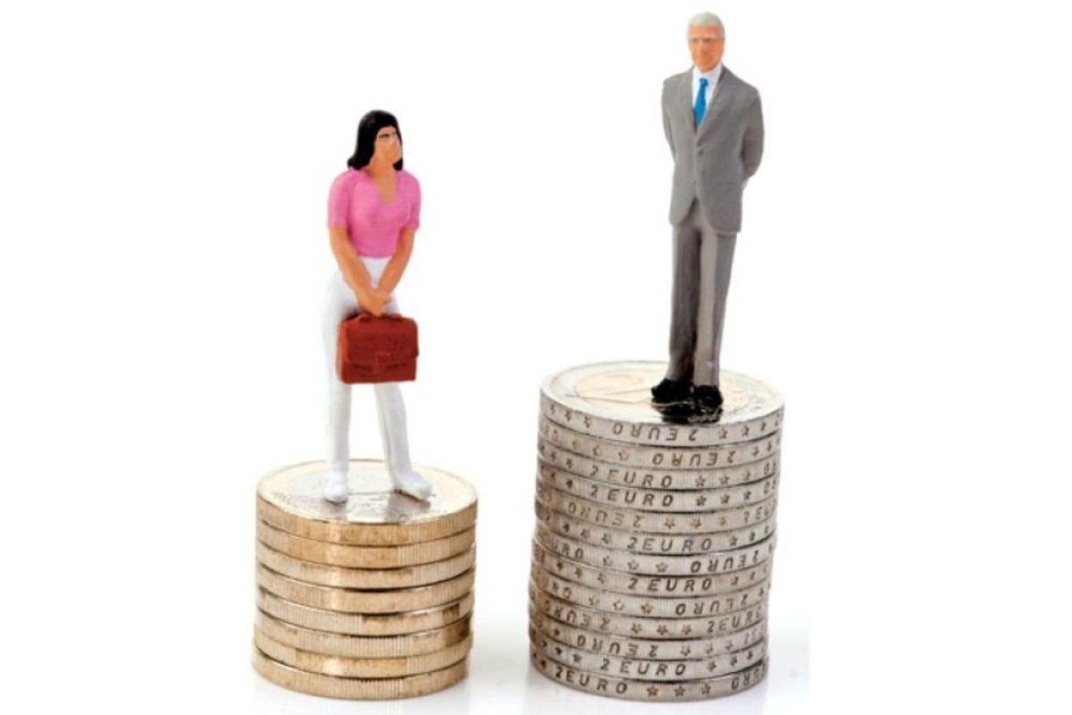 Reforma Tributária pode prejudicar mais de 40% dos bancários