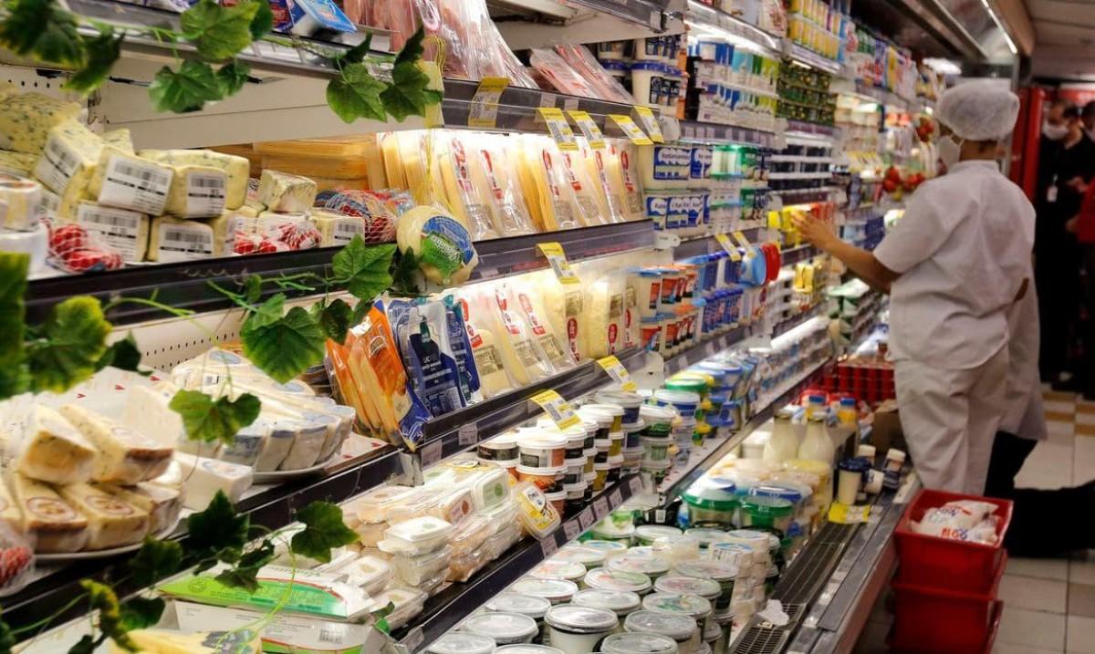 Situação econômica dos brasileiros piorou na pandemia, confirma Datafolha