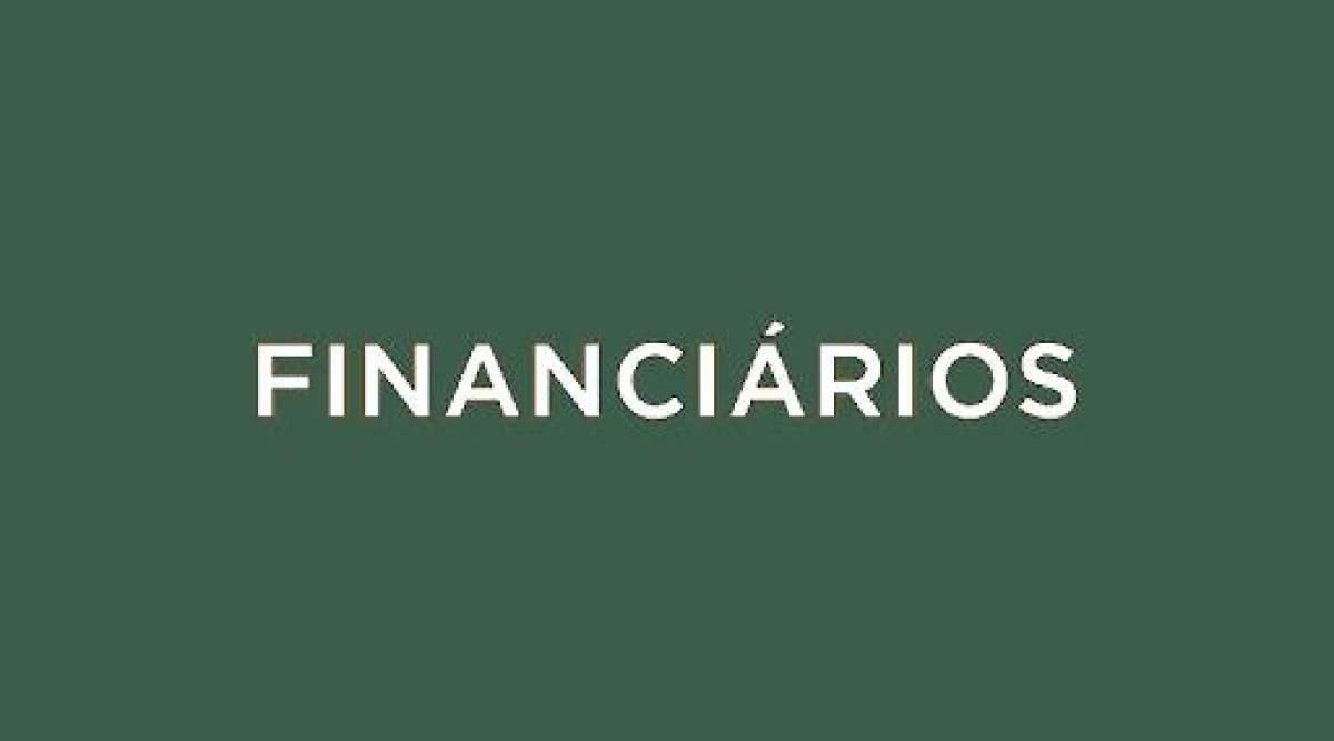 4ª Conferência Nacional dos Financiários acontece nesta quarta-feira (11)