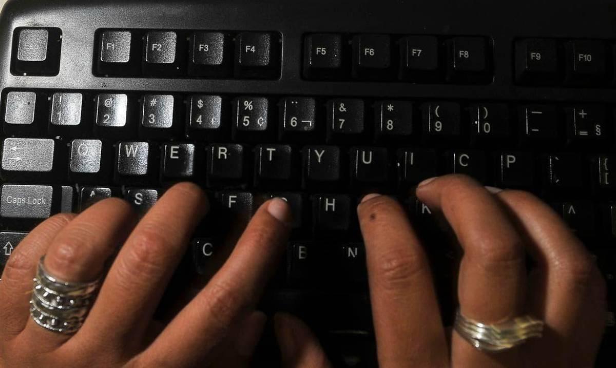 Caixa: empregados fazem contraproposta ao acordo de teletrabalho