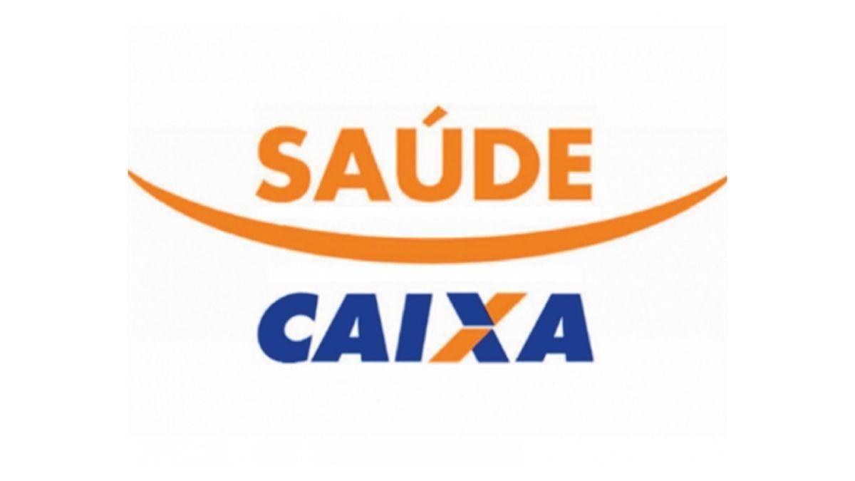 Caixa quer aplicar CGPAR 23 mesmo com debate no Senado sobre a resolução