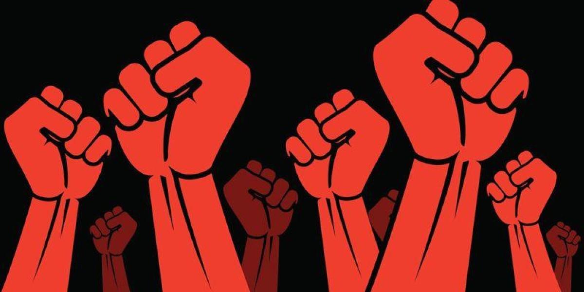 Financiários: Organizar para resistir!