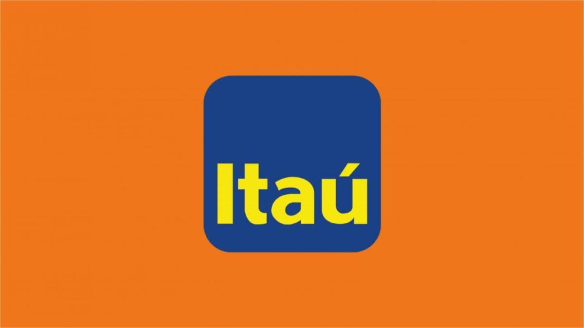 Itaúsa tem lucro de quase 500% e vai a R$ 3,5 bilhões no 2º tri