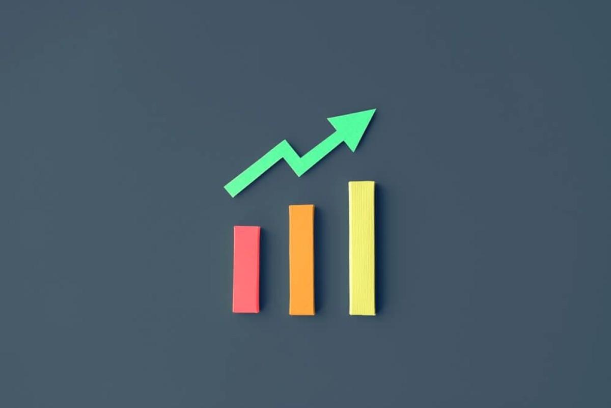 Mercado financeiro sobe estimativa de inflação para 6,88% em 2021