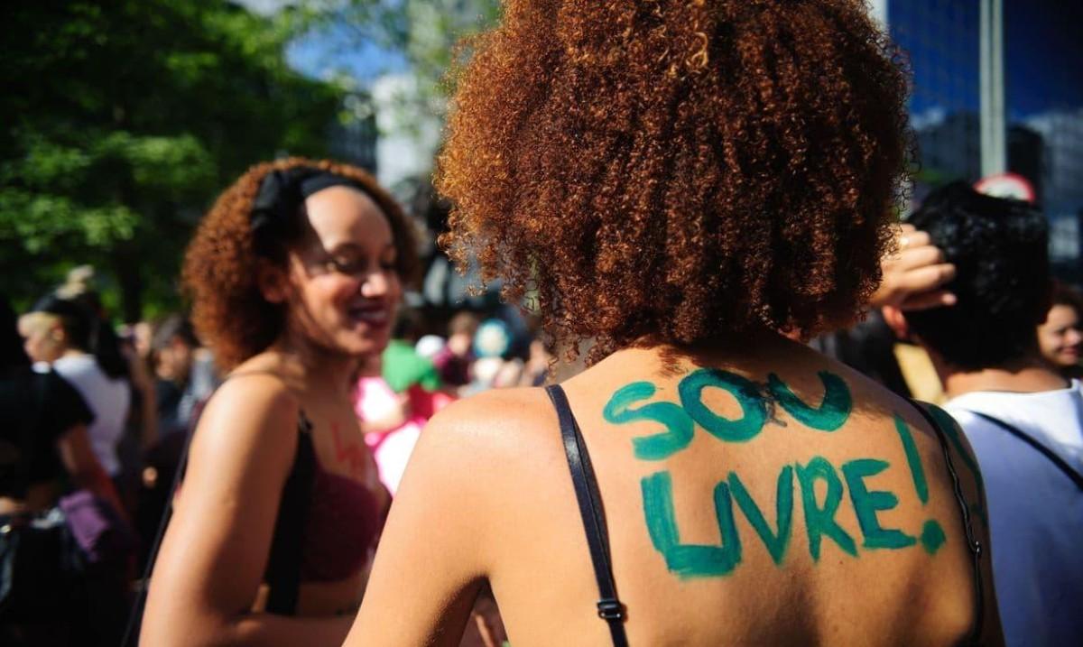 Novo tipo penal sobre violência psicológica contra mulher