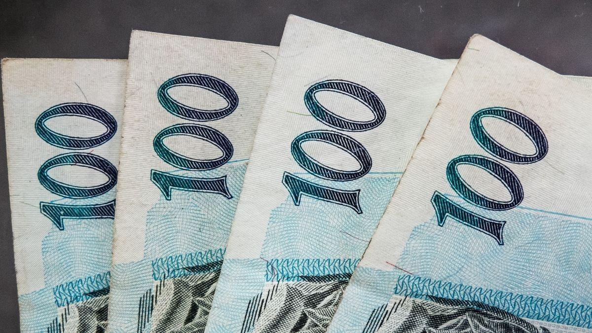 PLR do Banco do Brasil 2021 será paga nesta terça, 31 de agosto
