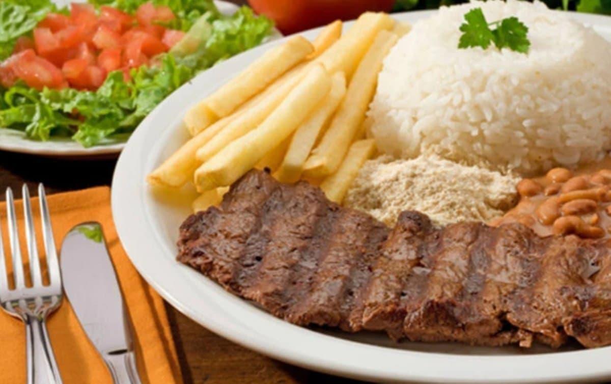 Preços altos tiram da mesa dos brasileiros arroz, feijão, café, pão e leite