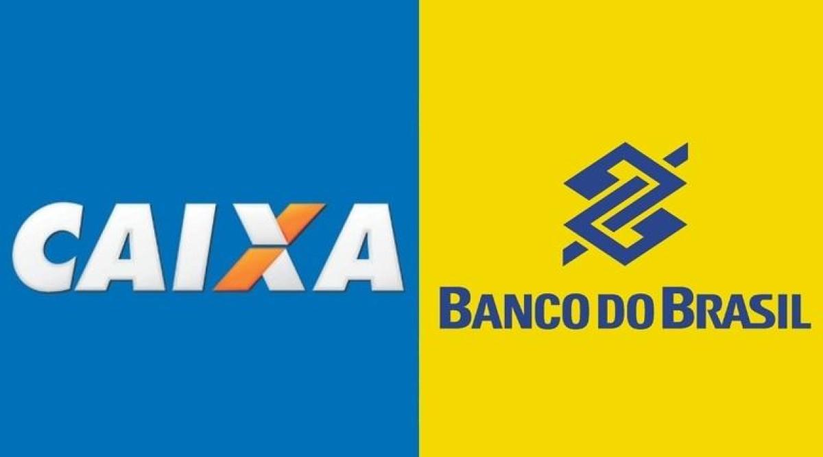 Reféns do bolsonarismo, Banco do Brasil e Caixa deixam a Febraban