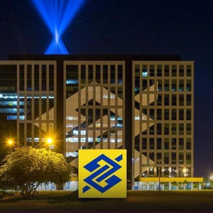 BB 'convida' bancários a voltar ao trabalho presencial