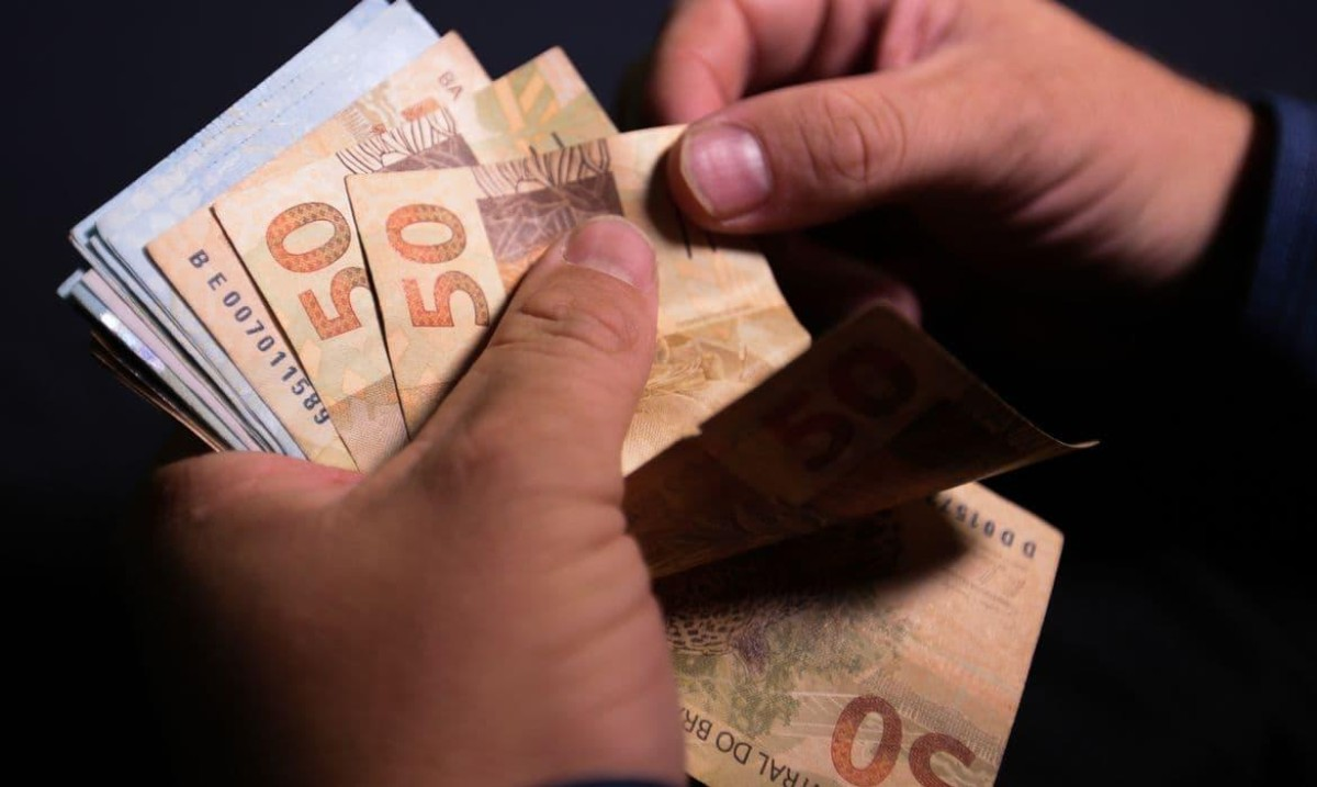 Bancários acumulam ganho acima da inflação de 21,94% desde 2004