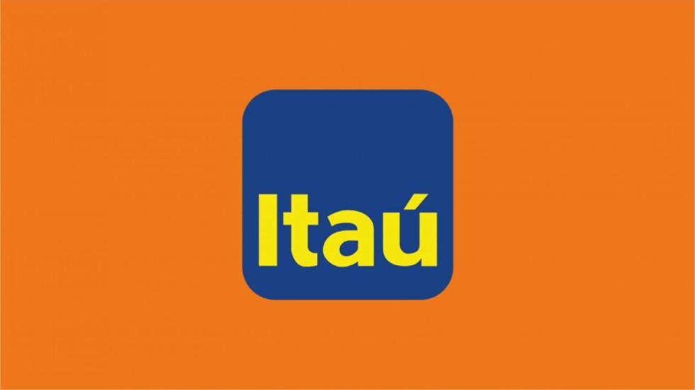 [Bancários mais antigos sofrem descaso e discriminação no Itaú]