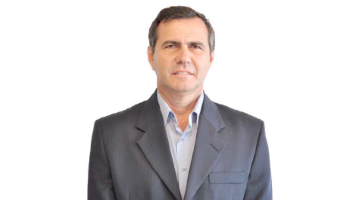 Cabesp: Wagner Cabanal é o novo diretor administrativo eleito