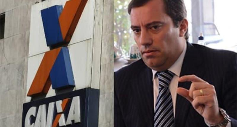 Caixa desconta PLR de empregados com dívida com o banco