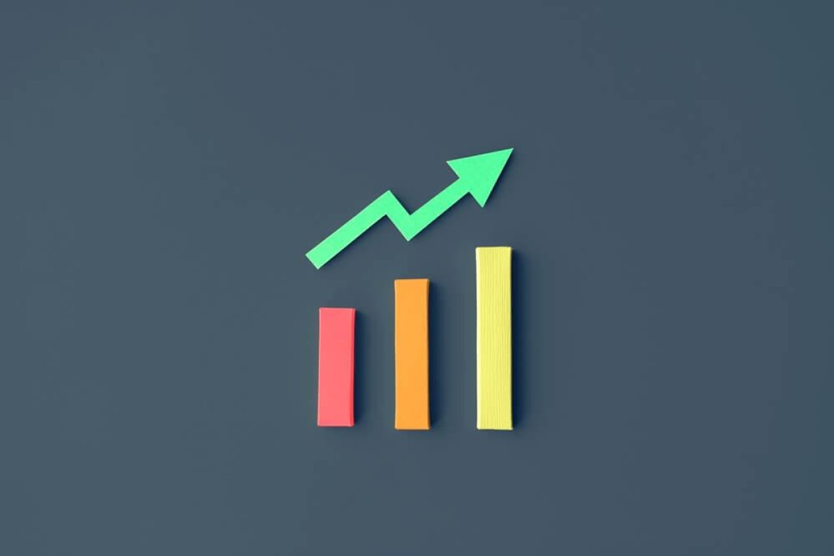 Inflação oficial fica em 0,87% em agosto, maior taxa desde 2000