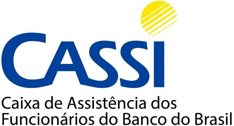 """""""Mais Acesso"""" serve para desviar denúncias de má gestão na Cassi"""