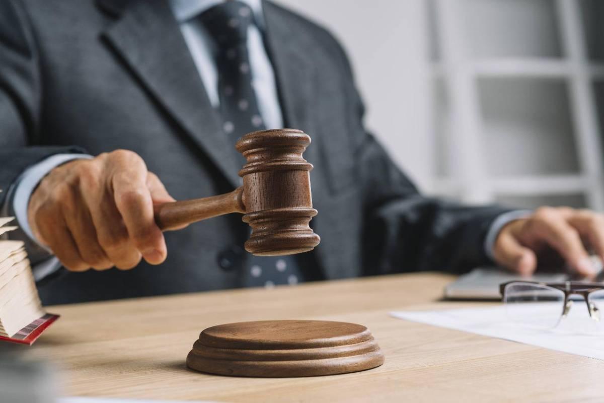 Mantida condenação de banco em caso que envolve intolerância religiosa