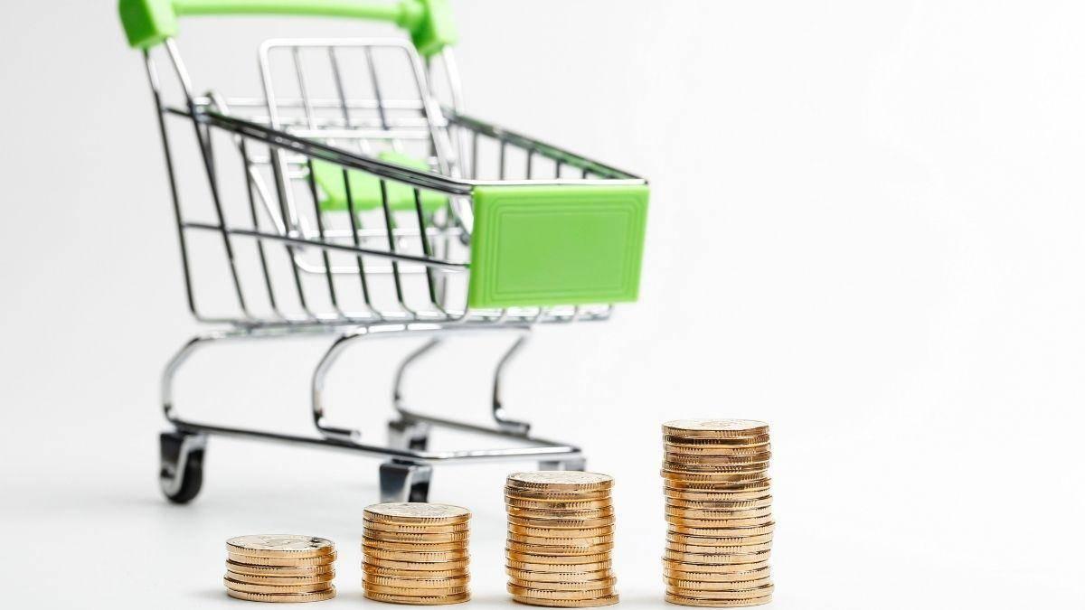 Mercado financeiro aumenta projeção da inflação para 8,35% em 2021
