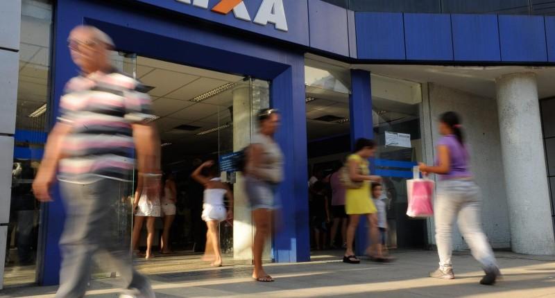 Movimento sindical pede que Caixa suspenda novas regras da GDP