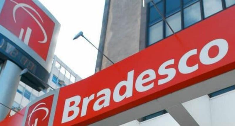 Novo seguro de vida Bradesco: saiba como garantir seu direito