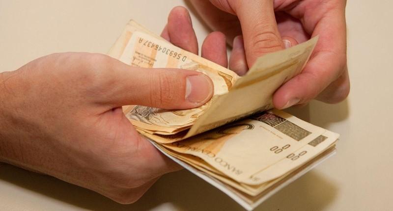 Safra antecipa pagamento da 1ª parcela da PLR