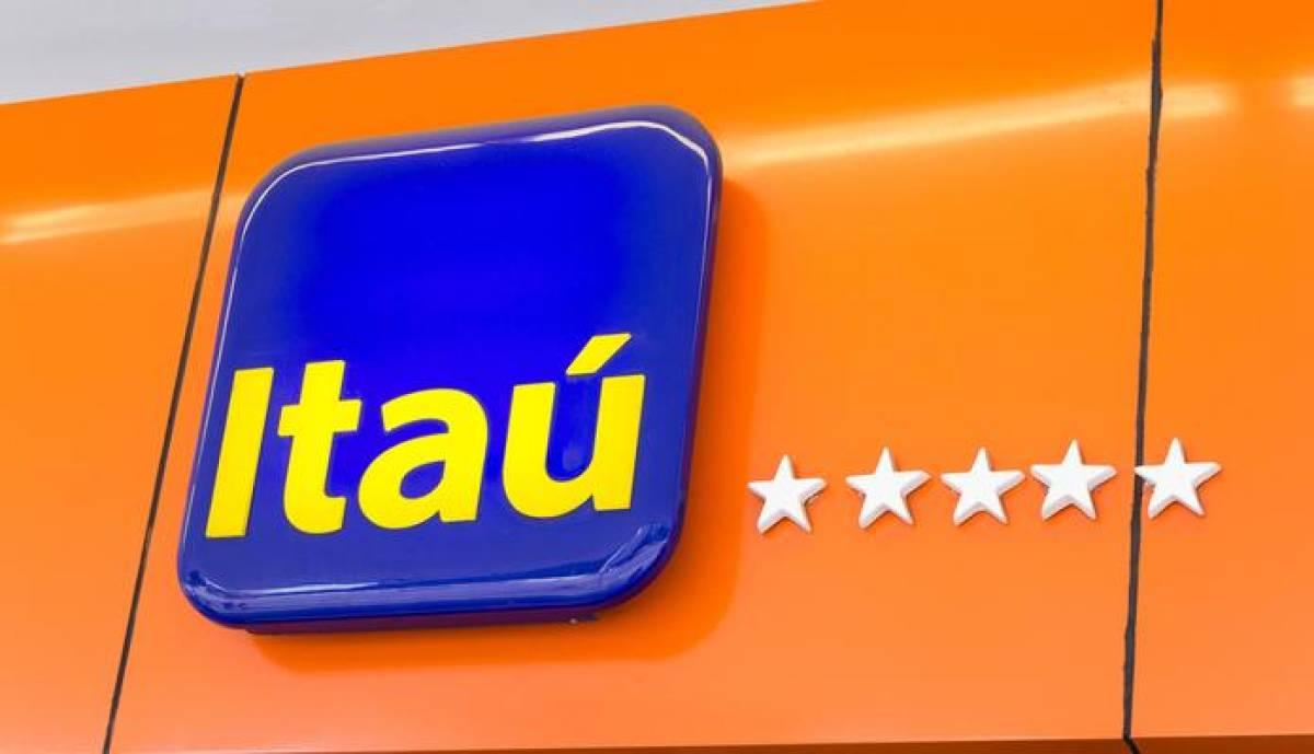 Sindicato pressiona por prevenção para retorno presencial no Itaú