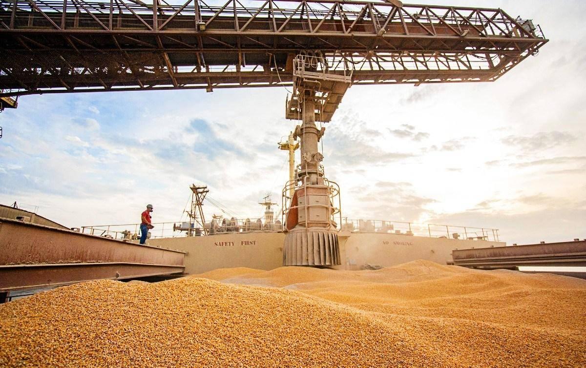 Análise: e se o Brasil passar a só exportar matérias-primas?