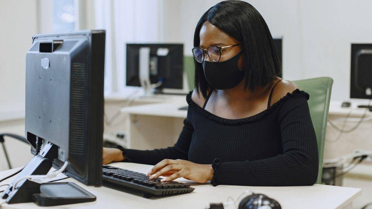 Bancários do BB reivindicam cuidados para o trabalho presencial