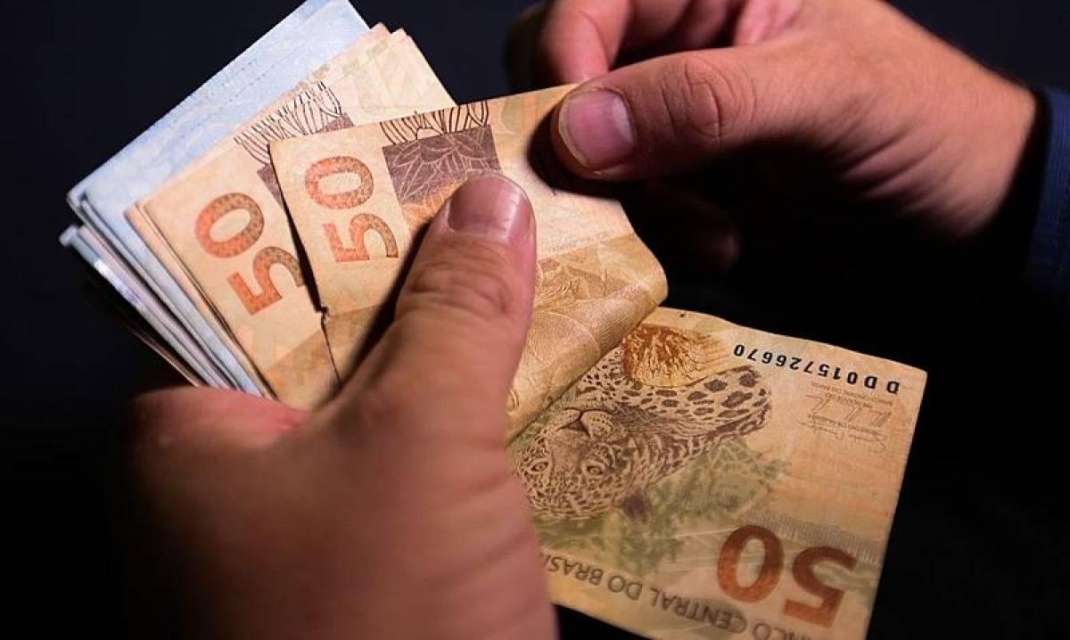 Campanhas salariais: 2 de cada 3 categorias têm índice abaixo da inflação